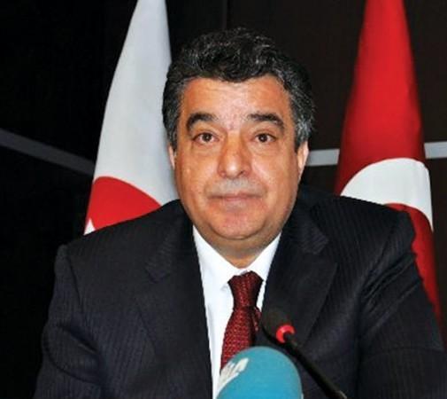 Ahmet Kula