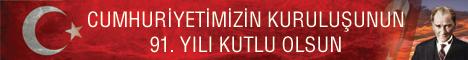 banner92
