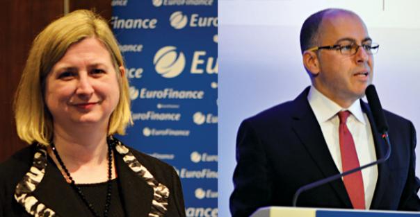 11. EuroFinance Türkiye Konferansı