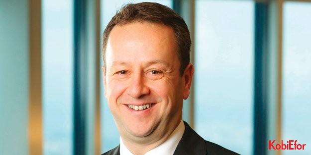 2016'nın YBA lideri Ak Yatırım