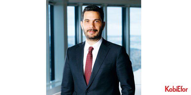 Akbank 'Direkt Kredi'de yüzde 20 büyüdü