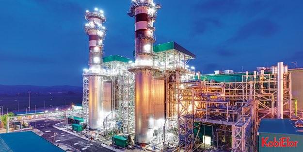 Akenerji verim ve performans artışı için GE'nin dijital çözümünü seçti
