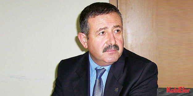Anadolu OSB'nin eğitim atağı