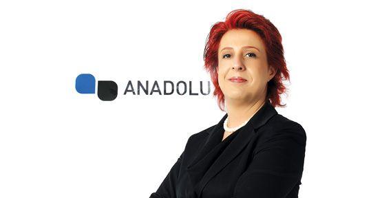 Anadolubank ölçek ekonomisiyle büyüyecek