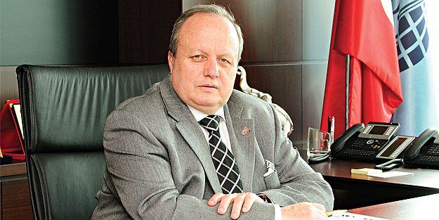 Ankara Sanayi Odası