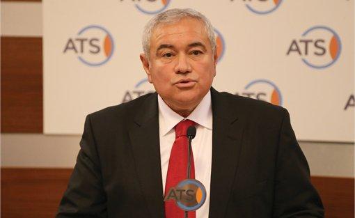 Antalya Ticaret ve Sanayi Odası: KOBİ'lere destek