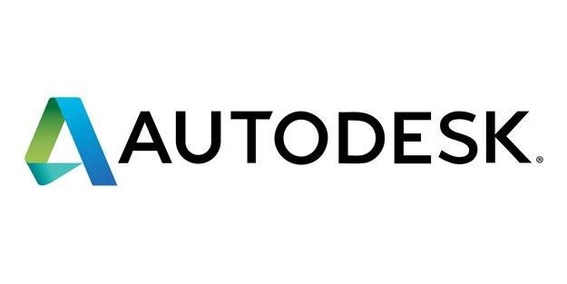 Autodesk ve İTÜ işbirliğiyle BIM Uzmanlık Sertifika Programı