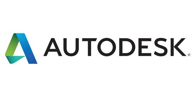 Autodesk'ten 'Nesnelerin İnterneti'ne yatırım