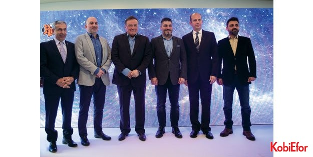 Bahçeşehir Üniversitesi'nden Türkiye'de bir ilk: Espor Bursu
