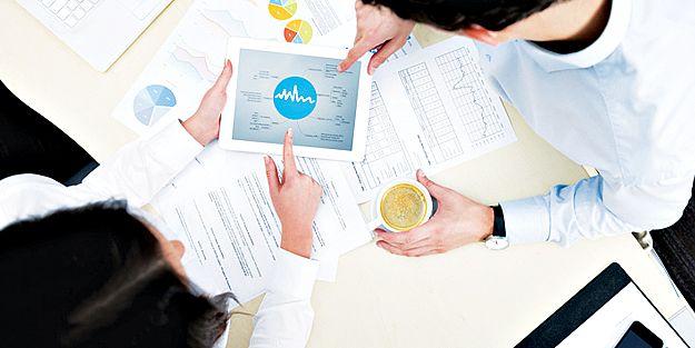 Bayer, sağlık teknolojisi alanında genç girişimcileri arıyor