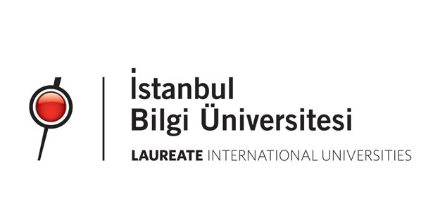 BİLGİ'den iki yeni online yüksek lisans programı