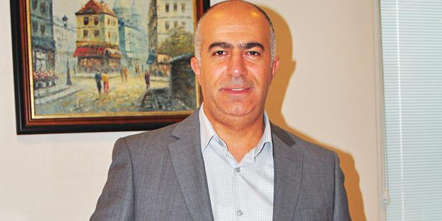 Biltur Catering yatırım atağına kalktı Türkiye'nin en büyüğü oldu