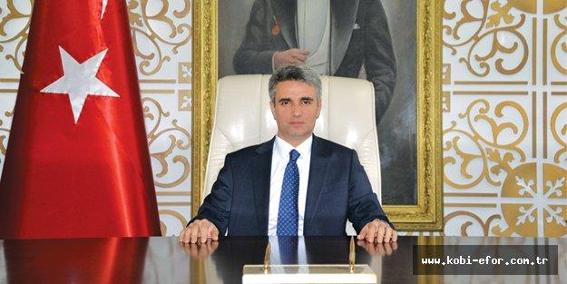 Bolu Valisi Aydın Baruş anlattı: Köroğlu'nun diyarı, Turizm diyarı