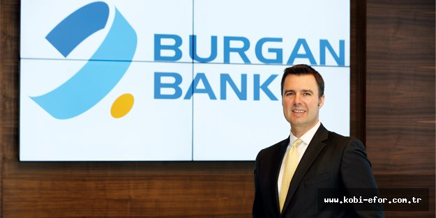 Burgan Bank ve İş Portföy anlaştı