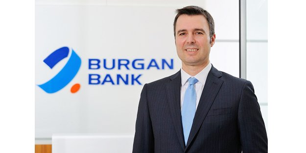 Burgan Bank'tan 2015'te 52.2 milyon TL kar
