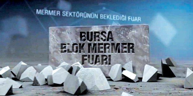 Yakın çekim amcığa pompa  Türk Pornosu Porno izle Türk