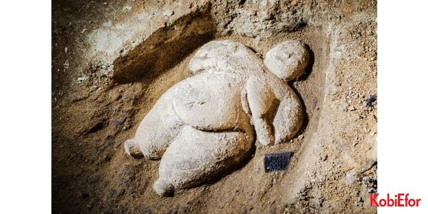 Çatalhöyük'ün ilk yapılarının gizemi 2017'de çözülecek