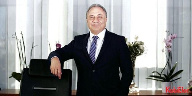 CK Boğaziçi Elektrik, 1.4 milyar liralık borcu sildi