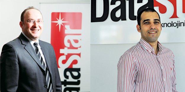 'Değer Katan Distribütör': DataStar Shuttle endüstriyel PC'de liderlik hedefliyor