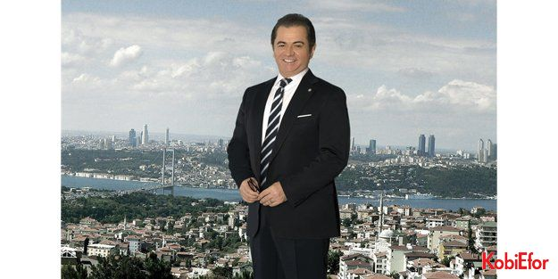 DenizBank'ın aktifleri 147 milyar TL'ye ulaştı