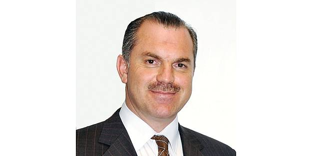 Destek Group'un yeni Genel Müdürü M. Emre Vural