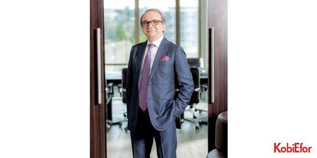 """Destek Patent'in büyüme stratejisi belli: 'Sınai haklar alanında global bir marka olmak"""""""