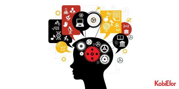 Destekler 'Bilime' ve 'Girişime' İTO'dan Girişimciye; BİLGİYİ TİCARİLEŞTİRME MERKEZİ
