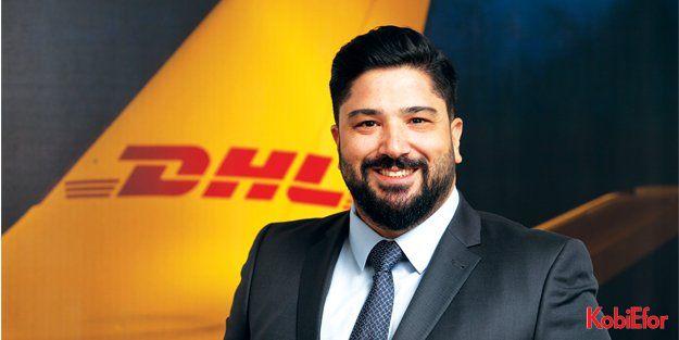 DHL Express Türkiye, TAPA sertifikalı ilk ve tek şirket oldu