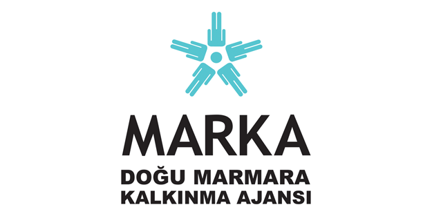 Doğu Marmara Kalkınma Ajansı (MARKA):