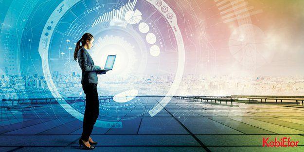 Dünyanın en akıllı şehirleri World Cities Congress İstanbul'18'de buluşuyor