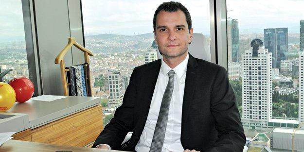 Ekonomist Ali Kırali: Kriz yok, iyileşme olacak