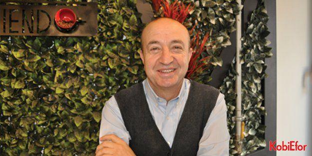 Ekonomist Prof.Dr. İsmail Sadi Uzunoğlu: Ufukta acı reçete var