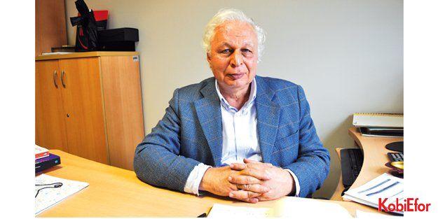 """Ekonomist Prof.Dr. Seyfettin Gürsel: 'Riskler birikti seçim erkene alınabilir"""""""