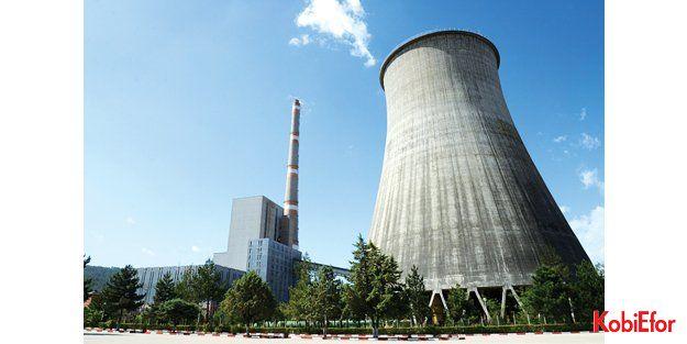 EMTA, enerji depolanmasına yoğunlaşıyor