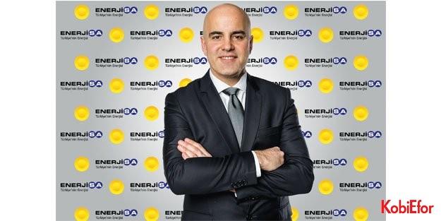 Enerjisa Ak Yatırım işbirliği ile reel sektör tahvil ihracı gerçekleşti