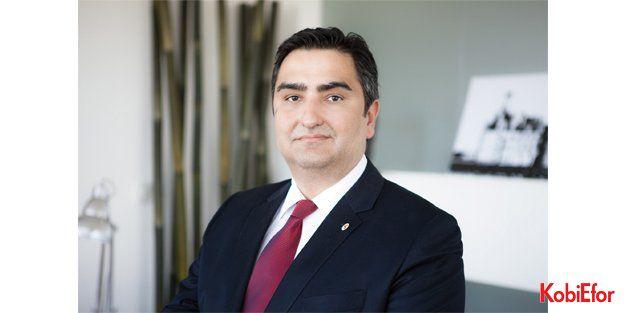 Enerjisa İTÜ Çekirdek ile girişimcileri destekliyor