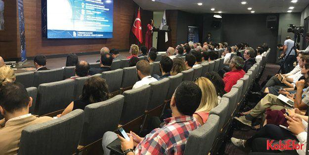 Ericsson'dan KOBİ'lere seminer