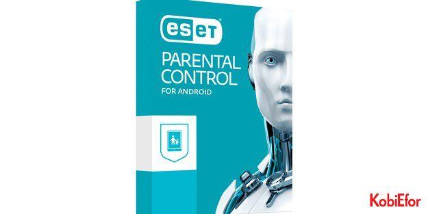 ESET ebeveynleri uyarıyor