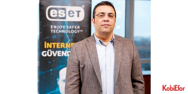 ESET uyardı; dövizdeki dalgalanma, siber fırsatçıları harekete geçirdi