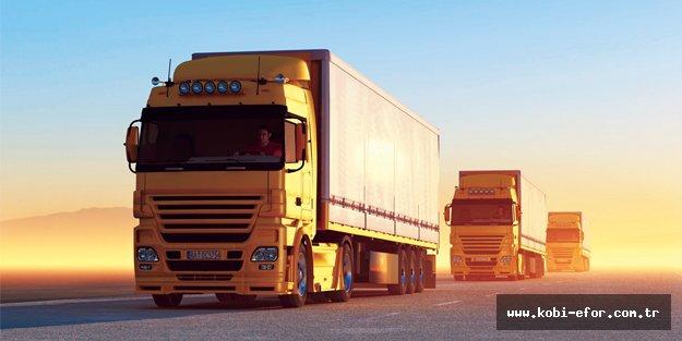 eTA'dan, taşımacılık sektörüne 'Dinamik Fiyatlandırma Modülü'