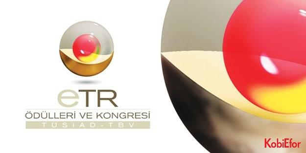 'eTürkiye Ödülleri''ne başvurular başladı