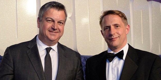 Euromoney'den TEB'e iki ödül birden