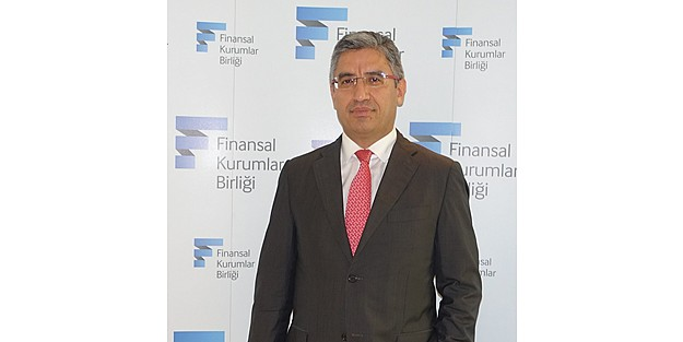 Faktoring, Leasing ve Finansman Şirketleri, KOBİ'ye odaklandı Ekonominin çarkını döndürüyor