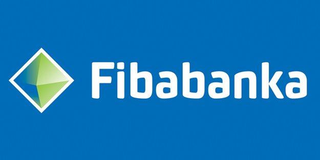 Fibabanka, 2016'da KOBİ'lerle güçlü büyüyecek