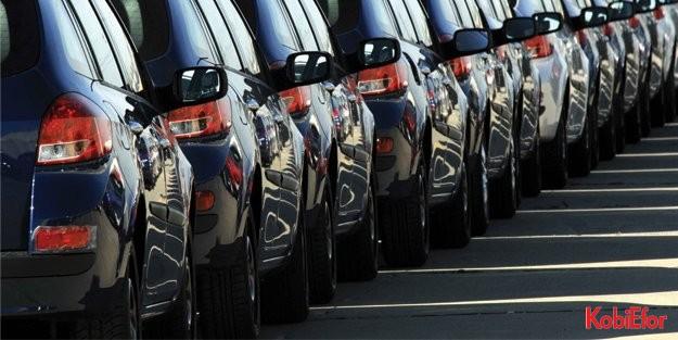 Fleetcorp'tan Renault Filo Kiralama hizmeti