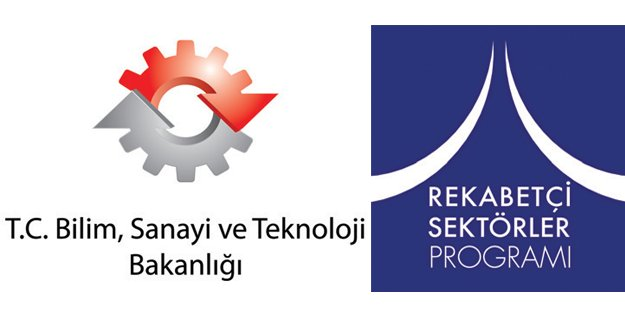 G43 Anadolu Girişim Sermayesi Fonu