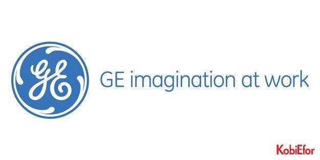 GE'nin gelişmiş gaz yolu yükseltmesi avantaj sağlıyor