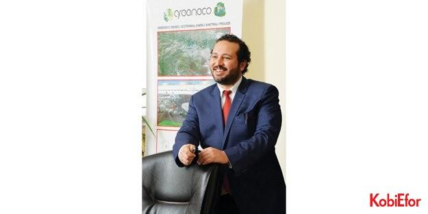 Greeneco'dan istihdam ve yatırım atağı