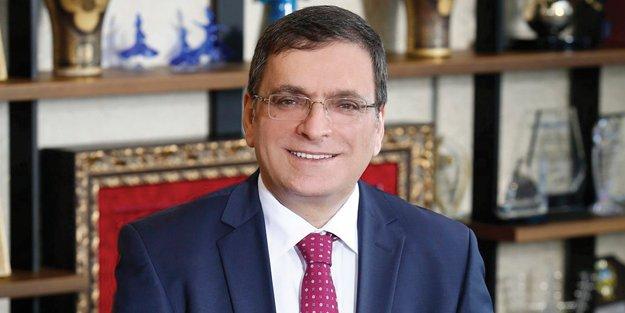 Halkbank'tan 1.2 milyar dolarlık yeni kaynak