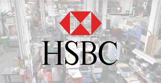 HSBC'nin KOBİ stratejisi
